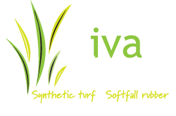 Viva Grass
