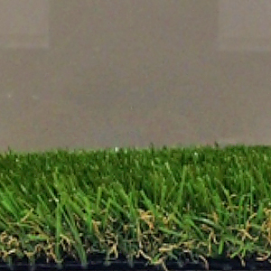 Buffalo 30mm Synthetic Turf
